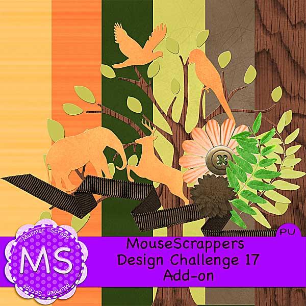 http://4.bp.blogspot.com/-aVzIl_PuDF0/VAmkZj3w2PI/AAAAAAAAC94/HPN8UoN8NzE/s1600/Web-Preview.jpg