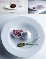 3d Food Printer5