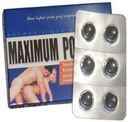 Maximum Power Full. Obat Kuat Sex@Medan.INFO