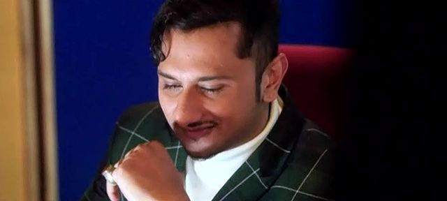 The Xpose online movie good quality screenshot Yo Yo Honey Singh