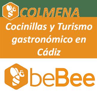 Participa en la red social de beBee!