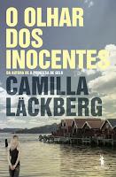 http://www.wook.pt/ficha/o-olhar-dos-inocentes/a/id/16481902?a_aid=54ddff03dd32b