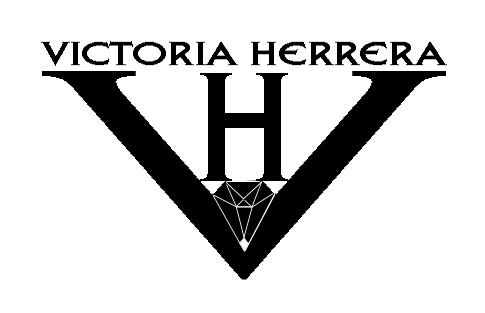 Victoria Herrera Moda Se Viste Con Un