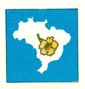 Coleção Reconquista do Brasil - Artigo Historiografia Brasileira a partir da coleção
