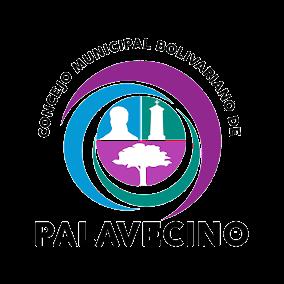 CMB - PALAVECINO
