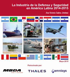 http://www.infodefensa.com/archivo/files/Informe_Industria_Defensa_y_Seguridad_de_America_Latina_2014_2015.pdf