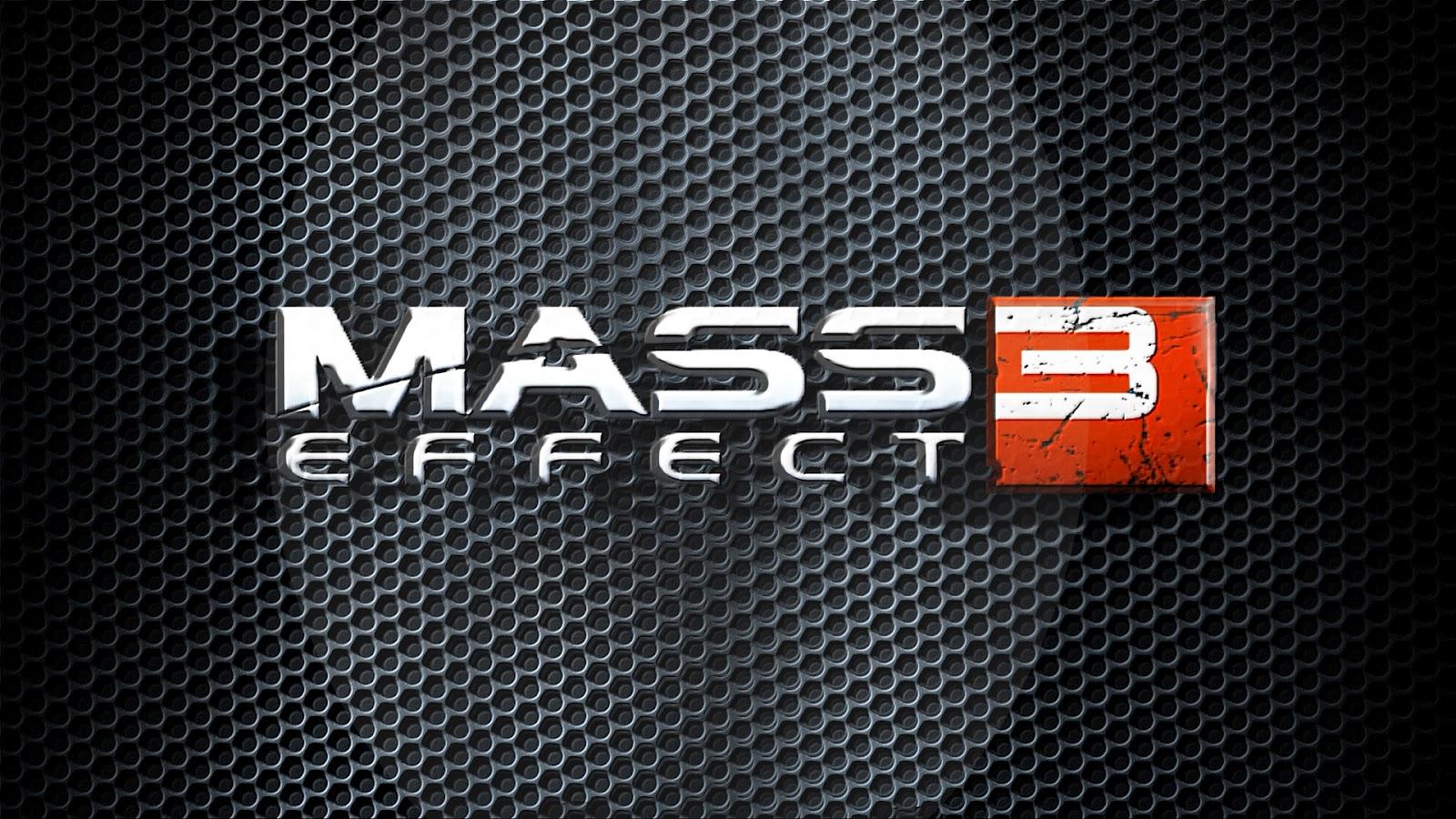 http://4.bp.blogspot.com/-aW4yY-E8BCo/T38j1H2GLJI/AAAAAAAALMQ/tnx2E_sbBbo/s1600/Mass_Effect_3_Game_Wallpaper_1920x1080.jpg