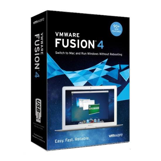 vmware fusion 10 crack for mac