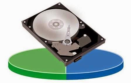 Seagate lança 1º disco rígido de 8 TB