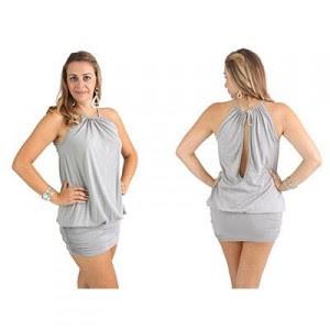 imagens de Mini Vestidos