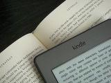 Kindle İpuçları