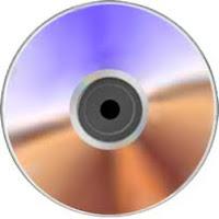cara convert cd atau dvd ke format .iso
