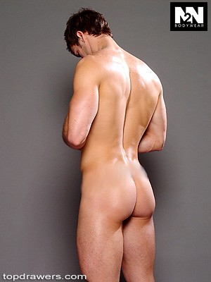 william levy naked hot