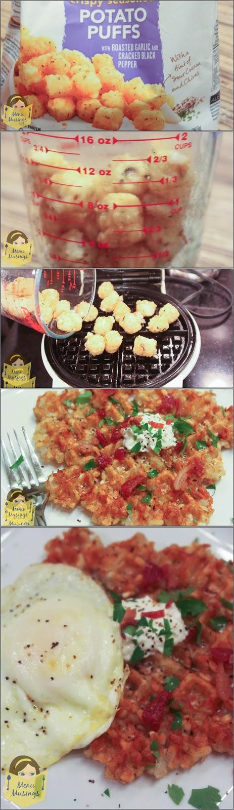 http://menumusings.blogspot.com/2014/01/waffle-iron-tater-tot-hash-browns.html
