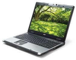 Acer TravelMate 7510