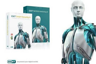 ESET NOD32 Antivirus 5.0.95.0 for 32Bit with Username & Password and TNOD Full Version Free Download winfoptc The latest version of ESET NOD32 Antivirus5.0.95.0 including updated keys This is a highly-recommended security application that helps you protect your computer. ESET NOD32 Antivirus 5.0.95.0 - Integrated, Real-Time Protection against viruses, worms, Trojans, spyware, adware, phishing, and hackers. Built for a low footprint, fast scanning, it packs security features and customization options for consistent and personalized security online or off.