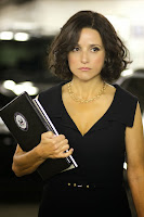 julia louis-dreyfus best actress comedy 2013 emmys