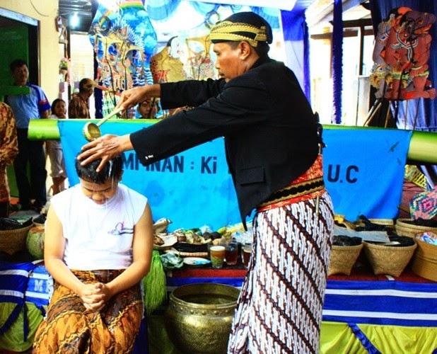 5 Pengobatan Tradisional yang Paling Terkenal di Indonesia