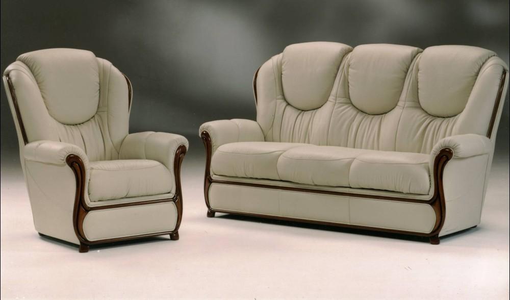 Fauteuil pas cher canap fauteuil et divan for Canape plus fauteuil pas cher