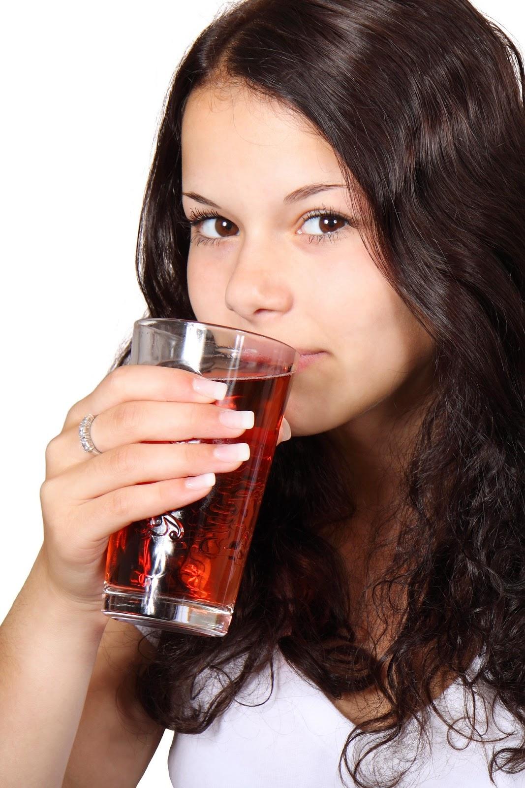 Program diet adalah salah satu cara untuk menurunkan berat badan.