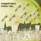 Trapped Mice: Winter Sun