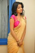 Bhavya sri glamorous photos-thumbnail-17