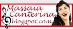blog sponsorizzato da