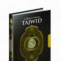 Meningkatkan Semangat Mengaji dengan Nilai Tambah Al Quran