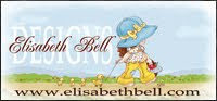 Elisabeth Bell&#39;s Digital Collection