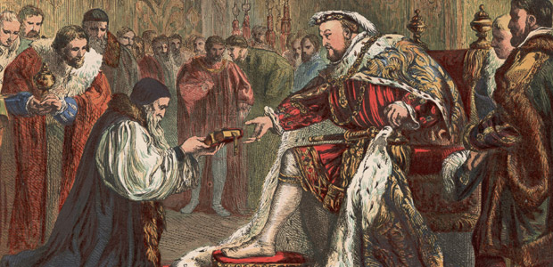 essay on the english reformation Free essay: though there was no driving force like luther, zwingli or calvin  during the english reformation, it succeeded because certain people strived for.