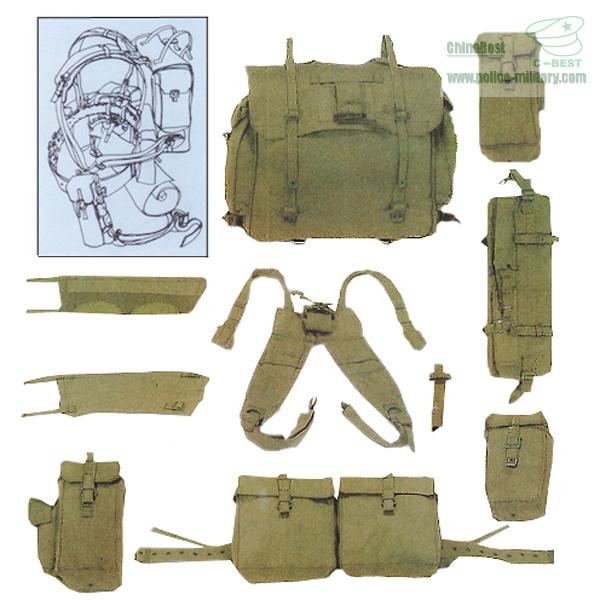 Bag Military3