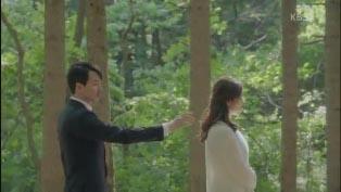 gambar 04, sinopsis drama korea shark episode 5, kisahromance
