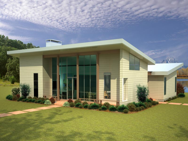Prefab Homes And Modular Homes In Usa Fleetwood Homes