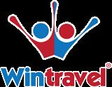 Du lịch Phú Quốc 2020