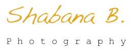 ottawa wedding photographer | ottawa family photographer | ottawa newborn photographer