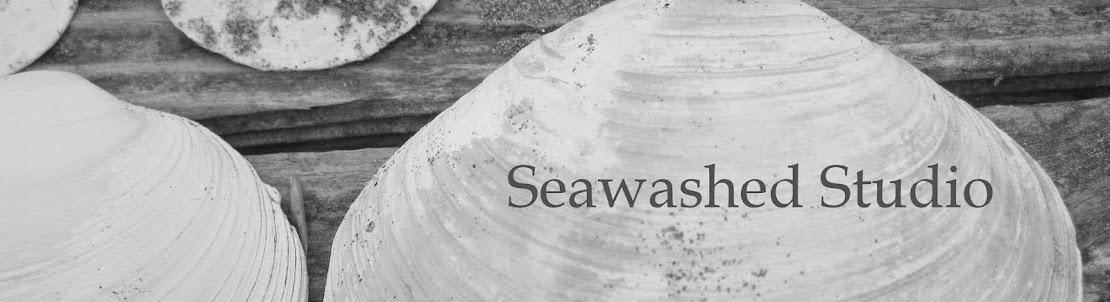 Seawashed Studio