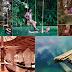 Tadom Hill Resorts, Destinasi Percutian Sempurna