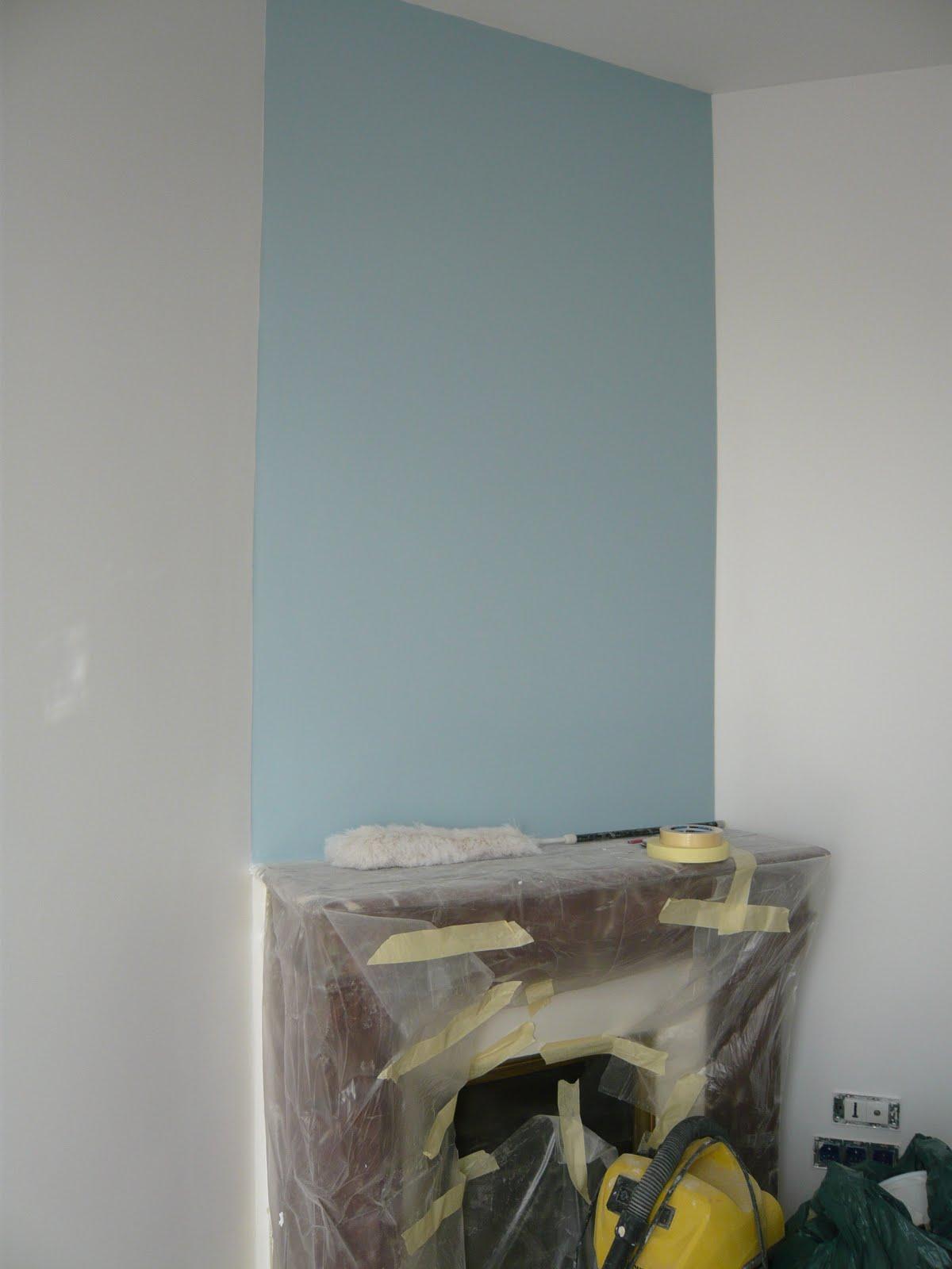 Bo travo concept peintures parquet cuisine for Peinture parquet