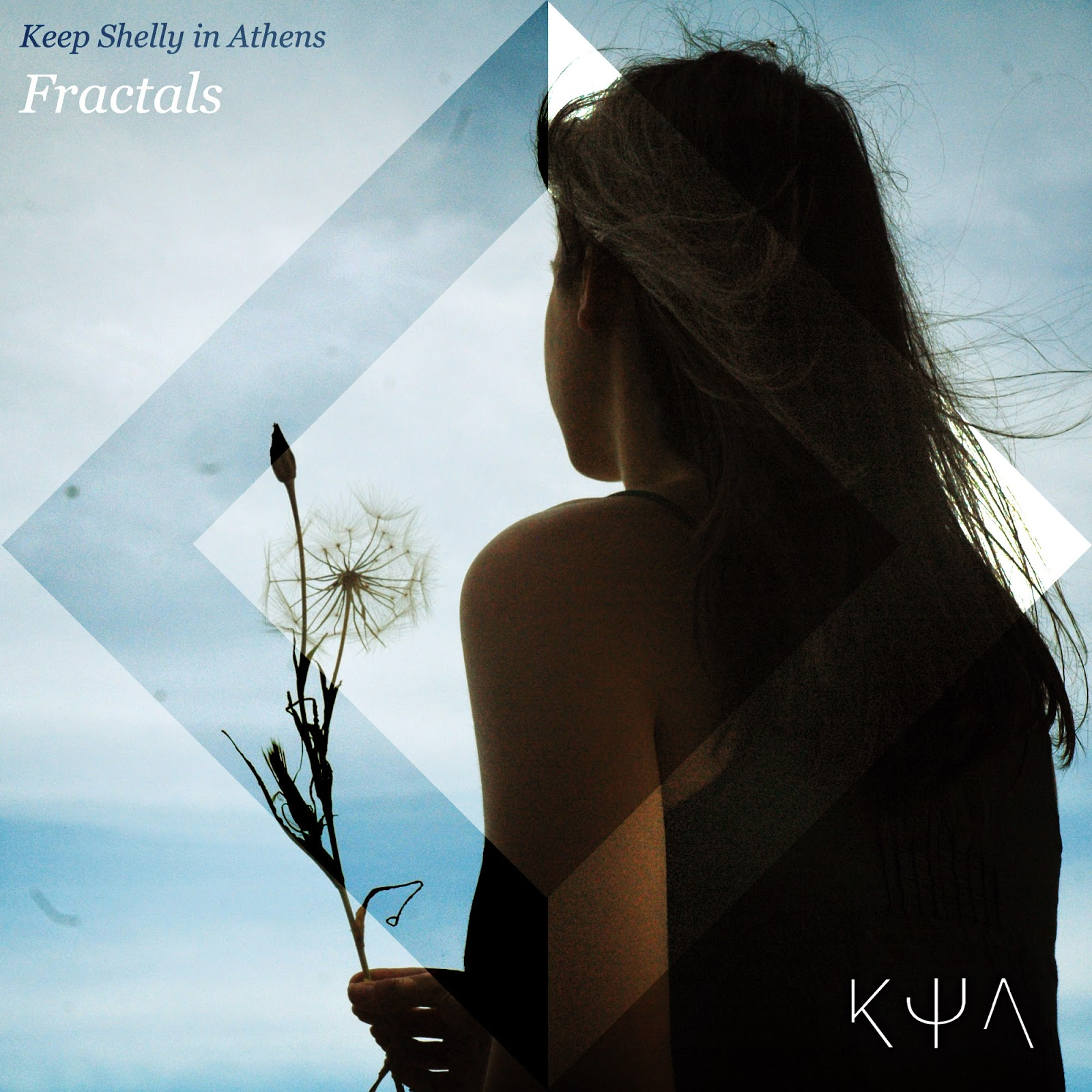 keep-shelly-athens-ksia-fractals