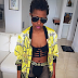 "Audio:  Dej Loaf ""You Don't Know Me"" & ""I Got Problems"""