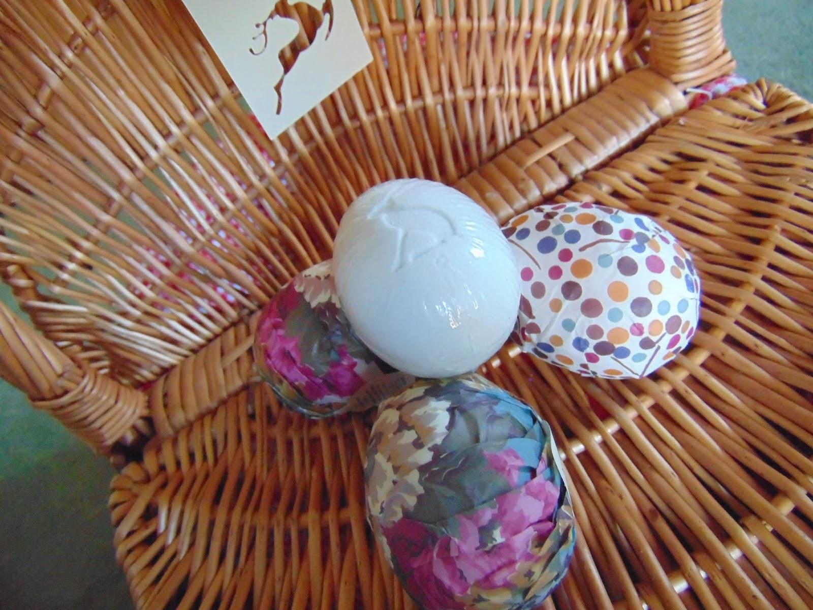 bath bomb basket joules