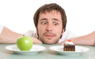 Eliminar Hábitos Negativos e Incorporar Hábitos Positivos