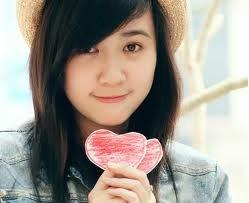 Ảnh girl xinh học sinh viên Việt Nam đẹp Kute nhất