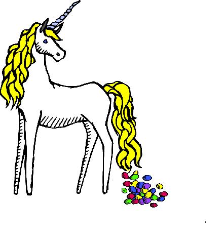 http://4.bp.blogspot.com/-aWWVsOhX9oA/TrxXROe6CEI/AAAAAAAAAN8/fXiBu_jeZvg/s1600/unicorn.jpg