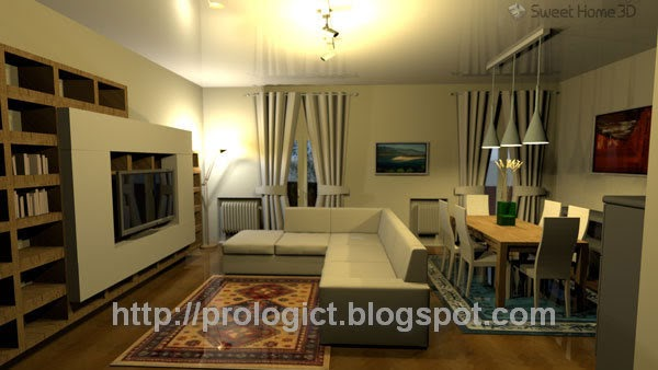 free download software buat bikin rumah sweet home 3d prologic tips trik komputer life. Black Bedroom Furniture Sets. Home Design Ideas