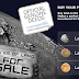 Over 2.5 Million Acres of Land on the Moon is Already Sold, FYI