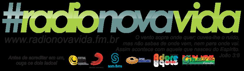 Salmos FM Fortaleza