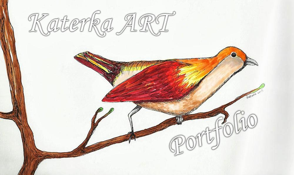 Katerka ART