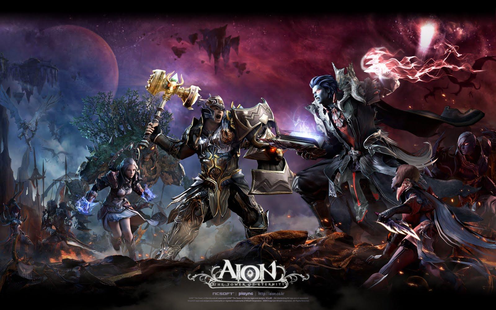 http://4.bp.blogspot.com/-aWaQtCPh2V4/TaJWr2drtGI/AAAAAAAABQc/1D68mrzsvpk/s1600/AION-Wallpaper-Screenshot-PC-Game-Online-9.jpg