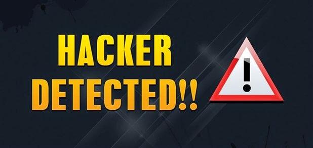 Cómo detectar un ataque de hacker